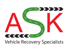ASK Recovery